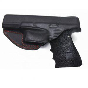 Glock 19 17 Holster 2-min