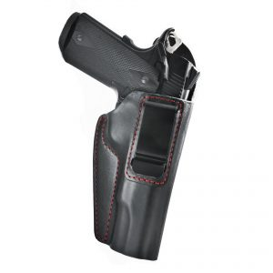 Holster Product Photo 1 1920px-min
