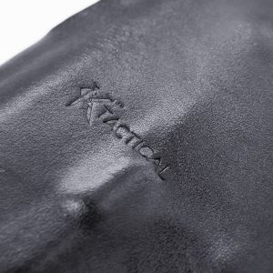 Holster Product Photo 3 1920px-min