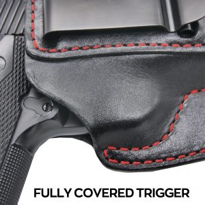 Holster Product Photo 4 1920px-min