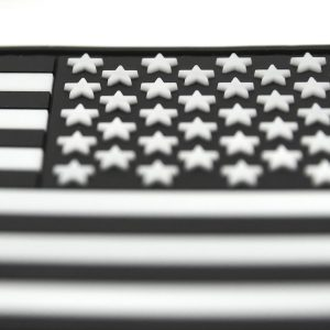 Flag Patch 4-min